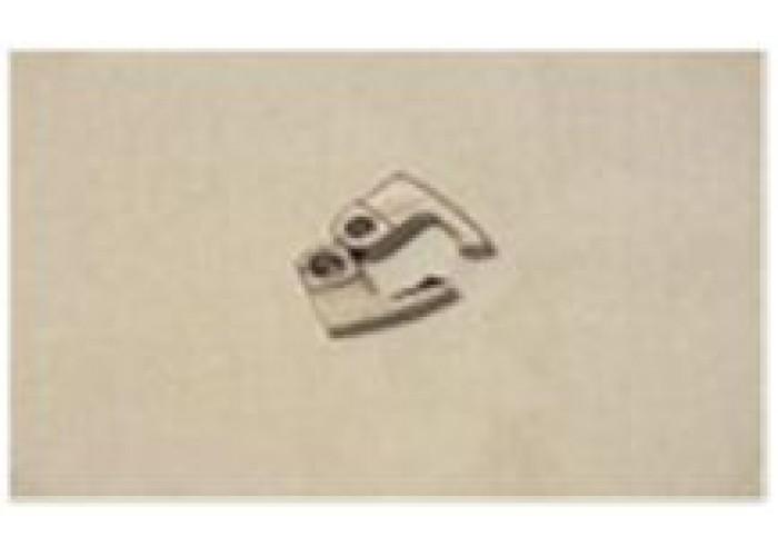 [0002] МР-153 Извлекатель