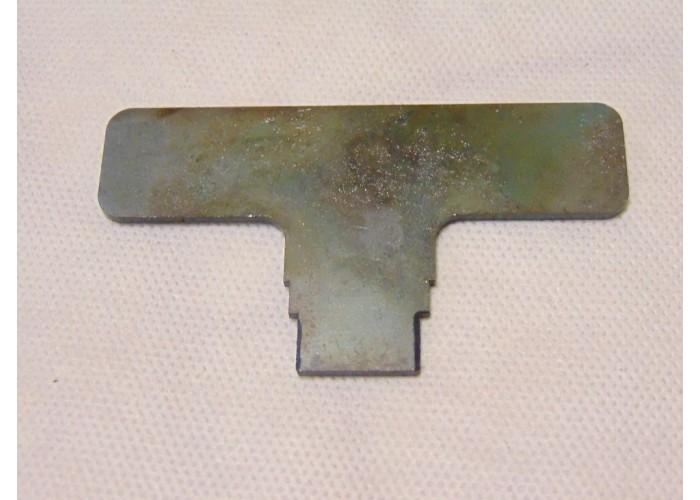[0003] МР-153 Ключ простой(для закручивания насадок)