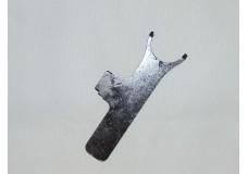 [0004]  МР-153 Ключ сложный(для закручивания насадок)
