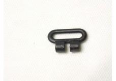 [0005] МР-153 Кольцо антабки