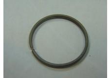 [0007] МР-153 Кольцо поршневое наружное