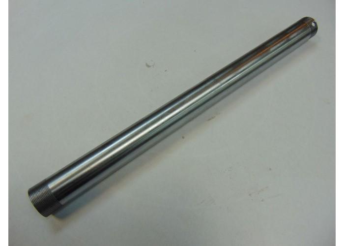 [0023] МР-153 Трубка магазинга
