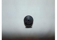 [0025] МР-153 Гайка магазина в сб. (кольцо антабки, винт, хомут)