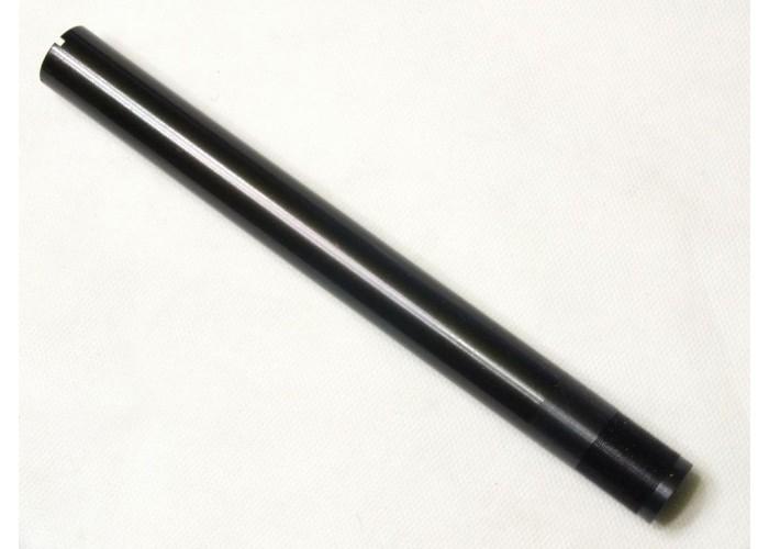 """[0051] МР-153 Насадка 150 мм.""""0,0"""" облегченная"""