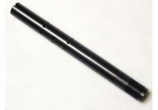 """[0052] МР-153 Насадка 150 мм.""""0,0"""" облегченная с перфорацией"""