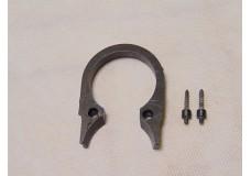[0091] МЦ-2112 Ремкомплект цевья задняя скоба+2 винта