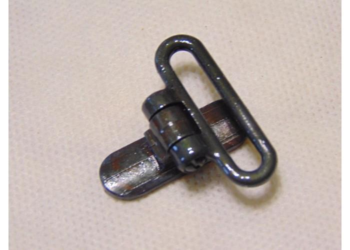 [0118] ИЖ-27, МР-27 Антабка ствола в сб. широкое кольцо,под широкий ремень