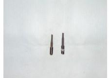 [0119] ИЖ-27, МР-27 Боек
