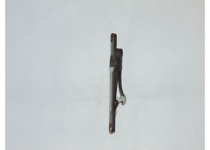 [0121] ИЖ-27, МР-27 Защёлка цевья