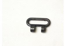 [0122] ИЖ-27, МР-27 Кольцо антабки