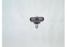 [0146] ИЖ-43, МР-43  Антабка ствола в сб. широкое кольцо,под широкий ремень