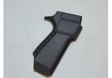 [0299] МР-651 Рукоятка Пластик