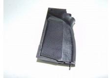 [0328] МР-654 Рукоятка Пластик черная