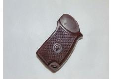 [0329] МР-654 Рукоятка текстолит