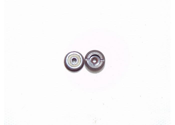 [0330] МР-654 Седло клапана