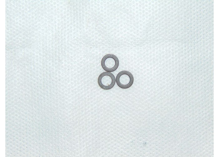 [0334] МР-654 Шайба клапана