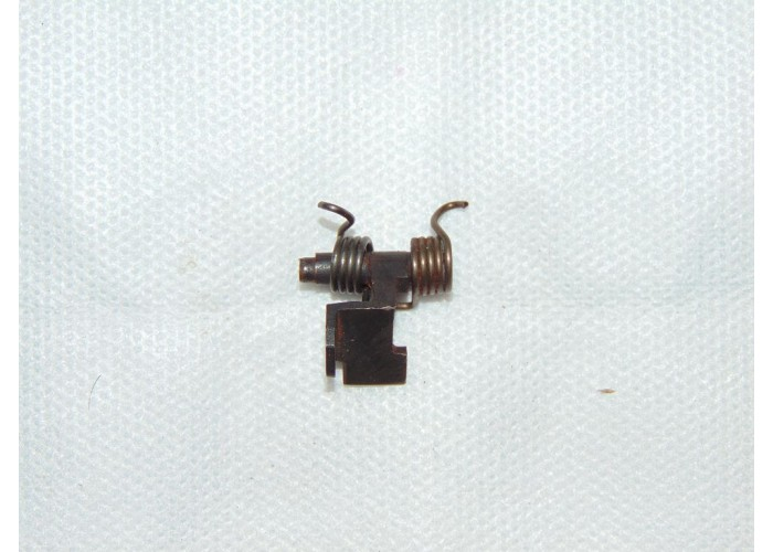 [0335] МР-654 Шептало с пружиной