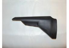 [0350] МР-60-61 Приклад Пластик