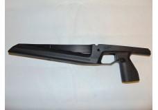 [0353] МР-60-61 Цевье Пластик