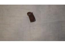 [0372] ИЖ-79 Рукоятка Пластик кор. со звездой