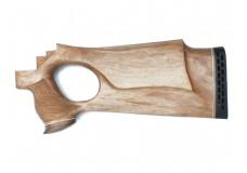 [1285] ВЕПРЬ Приклад Орех ортопед Монте-Карло (Ручная работа)