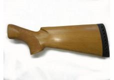 [3016] МР-155 Приклад классика Бук (Рядовая модель).