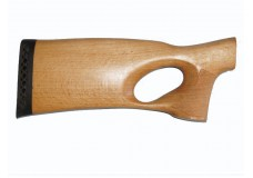 [3018] МР-155 Приклад ортопед Бук (Рядовая модель).