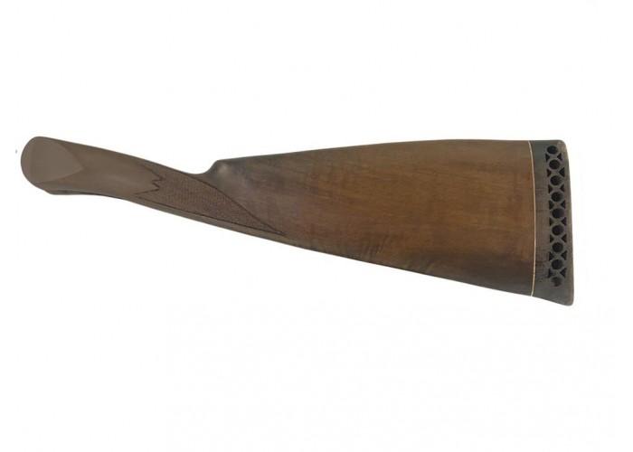 [3092] ИЖ-43, МР-43 старого образца Приклад Рядовой Орех  Англия (Рядовая модель).
