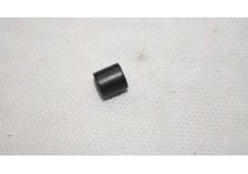 [0277] МР-512 Прокладка ствола