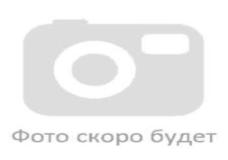 [7520] Сайга 12. Дульный насадок удлинитель (150мм). Сужение 0.0мм